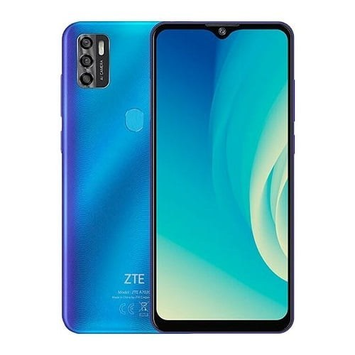ZTE Blade A7s 2020 Price in Bangladesh